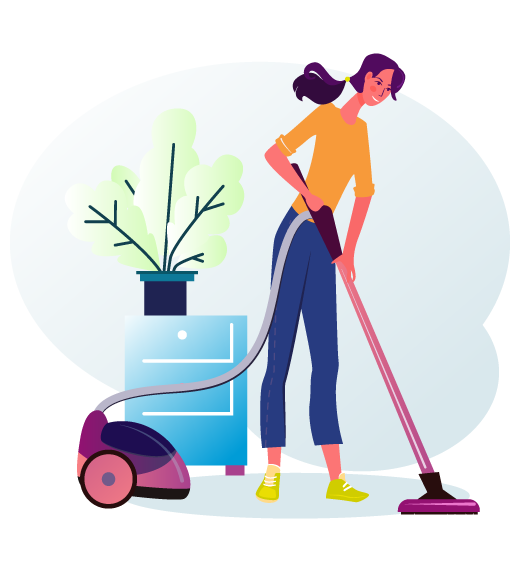 Best Carpet Cleaning Curtin