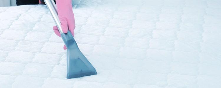 Best Mattress Cleaning Curtin