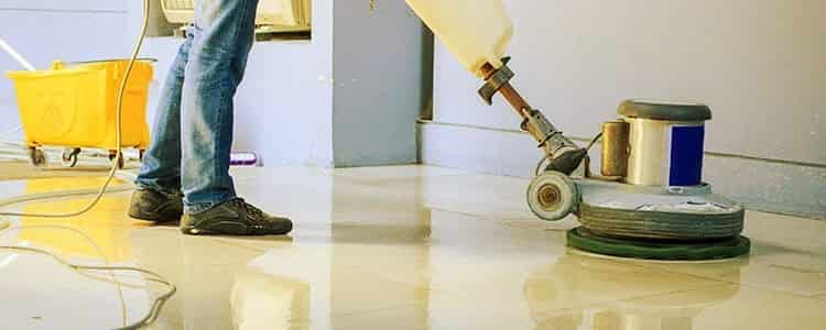 Best Tile And Grout Cleaning Curtin